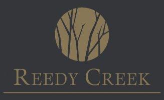 Reedy Creek POA