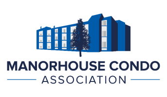 Manorhouse Condo Association