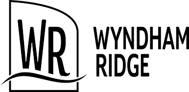 Wyndham Ridge