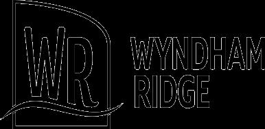 Wyndham Ridge