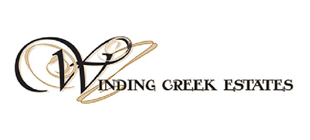 Winding Creek Estates