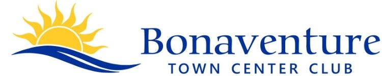 Bonaventure Town Center Club