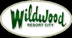 Wildwood Resort City