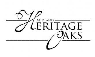Midland Heritage Oaks HOA