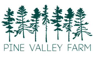 Pine Valley Farm, Inc.