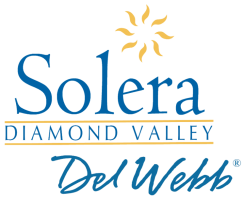 Solera Diamond Valley Community Association