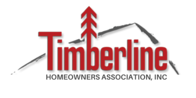 Timberline Association, Inc