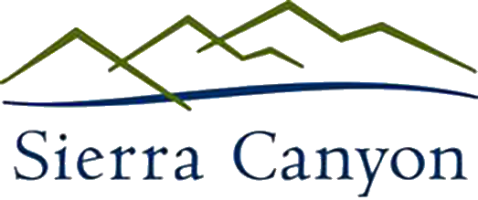 Sierra Canyon Residents Website