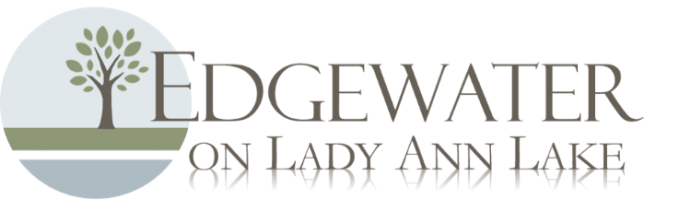 Edgewater Owners Association