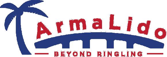 ArmaLido Community