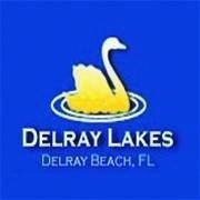 Delray Lakes Homeowners Association, Inc.