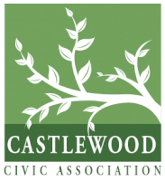 Castlewood Civic Association