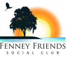 Fenney Friends Social Club (West)
