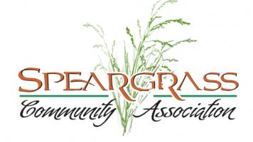 Speargrass Community Association