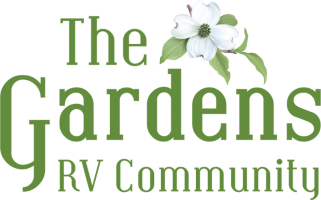Gardens RV Village HOA