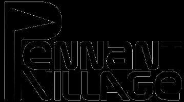 Pennant Village Community In San Diego Ca