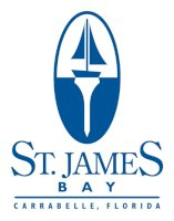 St. James Bay Property Owners
