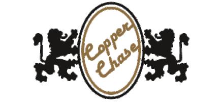 Copper Chase Condominiums