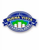 Buena Vista Stakeholders