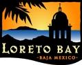 Loreto Bay Homeowners Association
