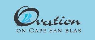 Ovation on Cape San Blas HOA
