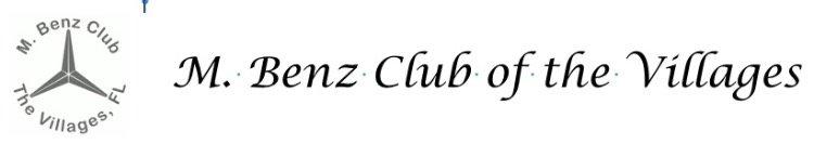 M.Benz Club