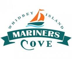 Mariners Cove Beach Club
