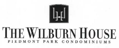 Wilburn House