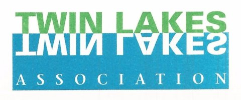 Twin Lakes Association