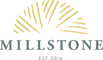 Millstone Social Committee