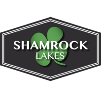 Shamrock Lakes Homeowners Association