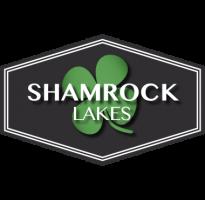 Shamrock Lakes Homeowners Association