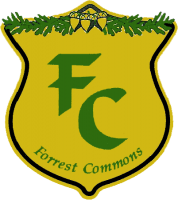 Forrest Commons Association