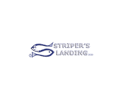 Stripers Landing Community
