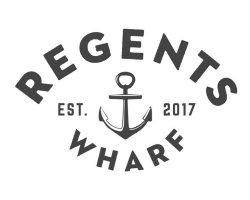 Regents Wharf Condominium Association Inc.