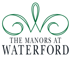 Manors at Waterford HOA